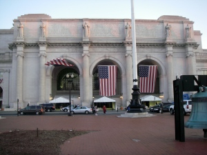 45am January 21, 2009