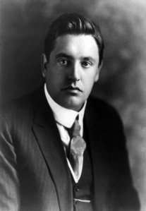 The great Irish tenor, John McCormack whose version of The Rose of Tralee is included below.