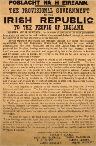 poblacht-na-hc3a9ireann-the-1916-proclamation-of-the-irish-republic-an-original-copy-with-its-distinct-fonts