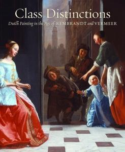 ClassDistinctions_cover