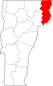800px-Map_of_Vermont_highlighting_Essex_County.svg